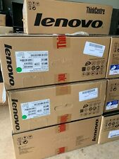 """Lenovo ThinkCentre 10DQD 23"""" Tiny-In-One LCD Monitor With Stand + Base+ CD SALE!"""