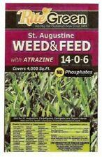 20lb St Aug Weed/feed No 151108 SUNNILAND Corporation