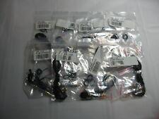 9 Craft Supplies Usa Plum Bobble Kits - Gold - Woodturning Project Kits #189-010