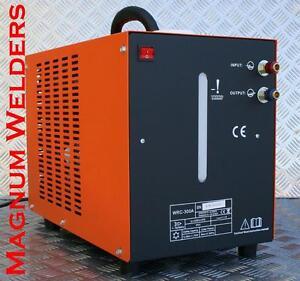 Magnum Welders - Water Cooler 7L for Tig Welders