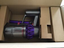 Dyson Cyclone V10 Animal Boxed With Warranty