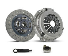 CLUTCH KIT PREMIUM OEM FOR 90-02 HONDA ACCORD PRELUDE ACURA CL 2.2L 2.3L F22 F23