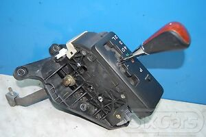Lexus GS 430 (S16) Switch Gear Knob Automatic Shifting Gate 33521-30290