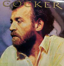 JOE COCKER Cocker LP