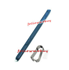 Tips&Blue Touch Stylus S Pen For Samsung Galaxy Tab A 9.7 & S Pen SM-P550 P555