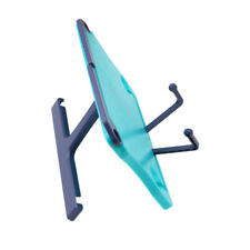 Foldable Desktop Music Book Holder Support Protect From