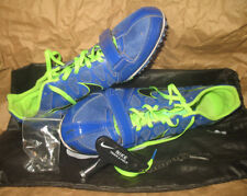 Nike Zoom Rival S Track & Field Shoes / Spikes