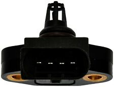 Turbocharger Boost Sensor-Eng Code: MBE906, Mercedes-Benz HD Solutions 904-7256