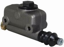 CATERPILLAR FORKLIFT BRAKE MASTER CYLINDER MODEL T30, T40 T50 T60 T50B T55B TC30