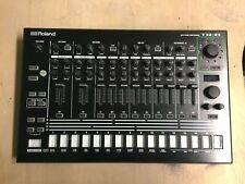 Roland TR-8 Rhythm Performer Drum Machine 606 707 727 Expansion Included
