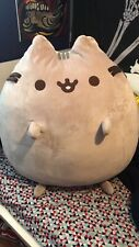 Jumbo Pusheen 38 inches with tag