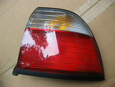 1996 & 1997 Honda Accord - EXCELLENT Right Tail Light