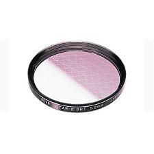 Hoya 77mm Star Six Special Effect Glass Filter (S-77STAR6-GB).