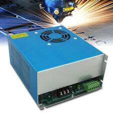 Hy Dy10 Co2 Laser Power Supply 110v For W2s2 Co2 Laser Engraver Us Stock