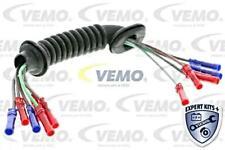 Wiring Harness Repair Set Fits VW Golf Mk2 Hatchback V10830025