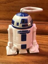 2008 Star Wars Clone McDonalds Happy Meal Toy R2-D2 #8