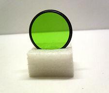 Rollei Grünfilter E 49 ( Rolleiflex SL 35 )