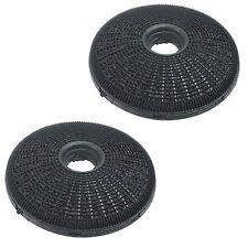 Charcoal Cooker Hood Carbon Filters Hygena Cooker Hoods  APP Series 08999613