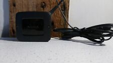 Genuine Nokia AC-3X Thin Pin Mains Wall Charger For Older Nokia Mobiles New