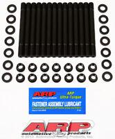 ARP GT6/TR6 12pt Cylinder Head Stud Kit 206-4205