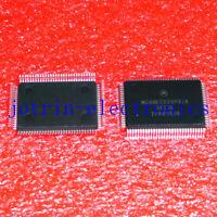 PULSUS IC PS9829 NEW PS9829B