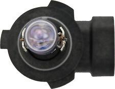 Headlight 9005ST Sylvania