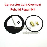 Details about  /632242 Carburetor Carb For Tecumseh HM100-159231N HM100-159091C 4 Cycle Engine