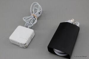 D-Link DIR-895L AC5300 Tri-Band Gigabit Router