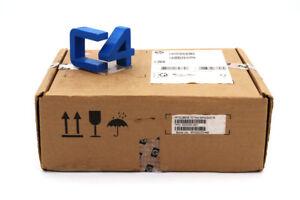 HP 532066-B21 HP DL360 G6 12.7MM SATA DVD