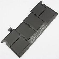 New Genuine OEM A1495 Battery MacBook Air 11 mid 2011...