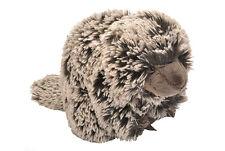 Porcupine plush stuffed animal Cuddlekins Wild Republic Toys quill pig