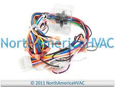 Goodman Amana Janitrol Furnace Wiring Harness Connectors & Plugs 0159F00003