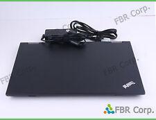 Lenovo ThinkPad Yoga 260 i7-6500U 2.5GHz 8GB 256GB SSD Win10 Laptop