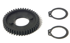 HPI Racing Savage X 4.6 TRANSMISSION GEAR 44 TOOTH (1M/2 SPEED) #76914 OZ RC