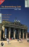 Englische Reiseführer & Reiseberichte über Brandenburg