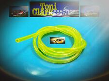 TYGON-Schlauch 1 m, 5,95€/1m , Nr.: 0090 v. Toni Clark / Günther Modellsport