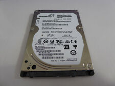 HP 500GB-7200U/min Seagate Thin HPN/SPS: 756731-001 703267-001