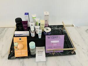 Skincare Beauty Bundle High End 111 Skin Illamasqua Caudalie Rodial Prai + More