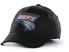 Charlotte Bobcats adidas NBA Basketball Team Buzzer Beater Cap Hat L/XL