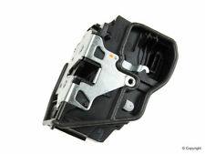 Door Lock Actuator Motor-Genuine Rear Right WD EXPRESS 945 06046 001