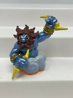 Skylanders: Giants: LIGHTNING ROD Figure Video Game Figure