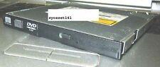 CD-R Burner DVD-ROM Player Drive Compaq EVO N600 N600c N610c N620c N800c
