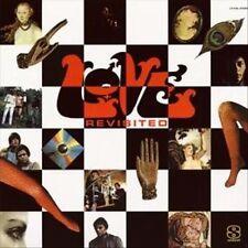 Love Vinyl Music Records