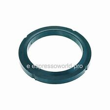 La Marzocco Filter Holder Group Conical Gasket ø 72x55x6,1/8 mm