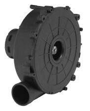 Fasco A123 Draft Inducer Motor 115 Volts 3300 RPM