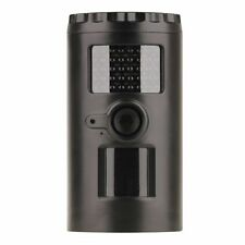 Battery Powered Camera Can Free SD Card RRP £175 HOME SECURITY PIR 720p