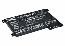 Replacement Battery Fit Amazon Kindle touch CE RoHS Passed 1400mAh