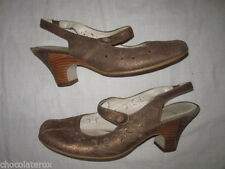Clarks Kitten Casual Sandals & Beach Shoes for Women
