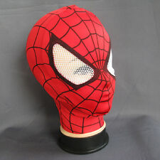 The Amazing Spider-Man 2 Movie Spider Vision Mask Helmet -Suitable for kids