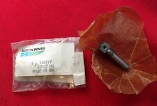 NOS Austin Rover 158777 Clutch Fork Pin Bolt Triumph TR2/3/4/4A/250/6/Stag